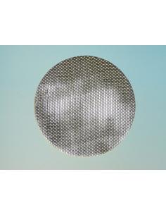 UD weefsel 220 gr/m²