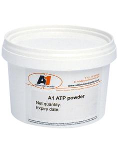 A1 (Acrylic One) ATP Powder