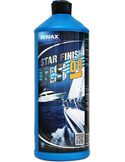 Riwax RS 08 Star Finish