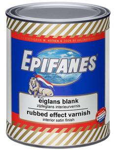 Epifanes Eiglans Interieurvernis