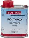 Poly-Pol PS 60 Topcoat RAL