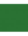 M-Safe Stofmasker 6230 met ventiel