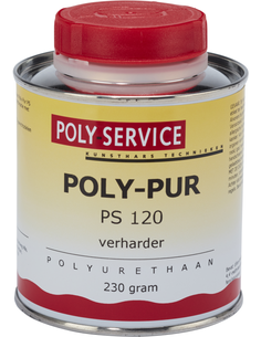 Poly-Pur PS 120 Compound B component