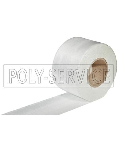 Glasweefselband 10 cm 200 gr/m²