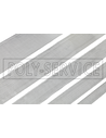 Poly-Pol PS 55 Gelcoat RAL