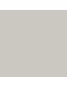 VersaChem® 5 minuten epoxy 46409