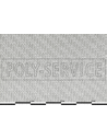 Siliconenrubber PS 8540 set
