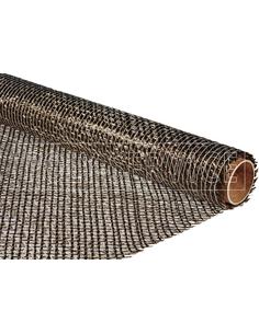 A1 Basalt Fibre