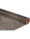 UD koolstofband 5 cm 340 gr/m²