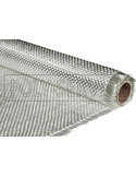 Glasweefsel 600 gr/m²