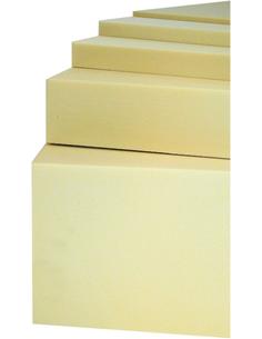 Triaxiaallegsel 600 gr/m² 0º/+45º/-45º