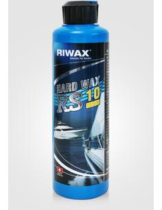 Riwax RS 10 Hard Wax