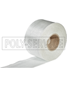 Poly-Pol PS 230 Giethars