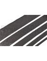 Epoxy Pigmentpasta
