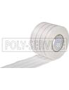 Scheurweefsel - Peel-Ply tape 10 cm 88 gr/m²