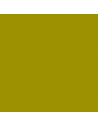 DD Lak Hoogglans RAL kleur