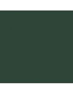 VersaChem® kunststoflijm 47809