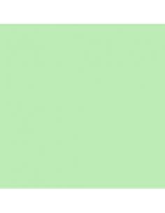 Lijm 700 pasteuze epoxyhars