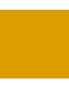 Gelcoat reparatieset RAL