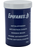 Epifanes Antislippoeder