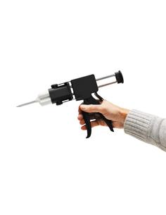 Handpistool Poly-Mix FA 50