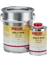 Poly-Pox 500 Epoxyhars