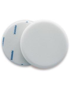 Riwax RS Polijstpad middel