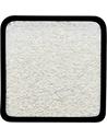 Poly-Mix PV metaal epoxylijm