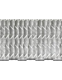 Glasmat 300 gr/m²