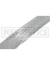 Aramideband 10 cm 225 gr/m²