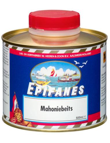Epifanes Mahoniebeits