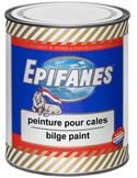 Coelan Pigmentpasta