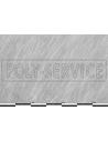 Poly-Pol PS 73 ISO/NPG-hars