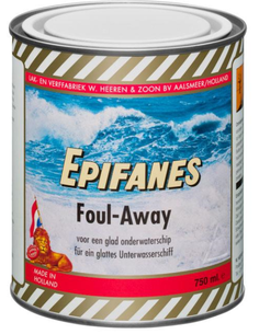 Epifanes Foul-Away