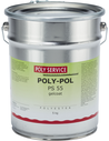 Poly-Pur PS 101 Hars