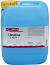 Poly-Pox 255 epoxy harder