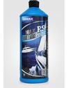 Farécla Profile UV Wax Liquid Protection