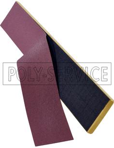 VersaChem® Magnum staal epoxy stick 44029