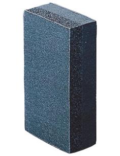 Abranet Handschuurblok 70 x 125 mm