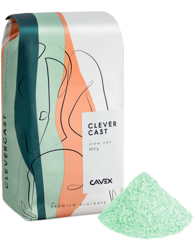 Cavex Clevercast Slow