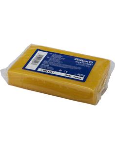 Nakiplast Geel 650 gram