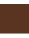 Olfa Reservemessen set 10 stuks