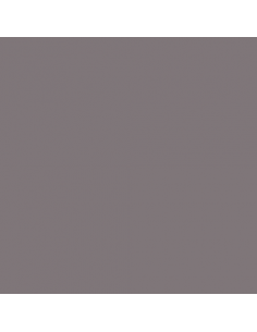 Schuurstrook 115 x 800 mm