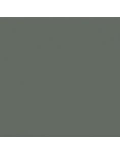 A1 (Acrylic One) Sealer PLUS Satin