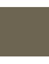 VersaChem® metaal epoxylijm 47709