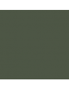 Polyester Gelcoatplamuur