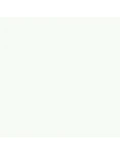 Riwax RS Schapenvacht polijstschijf