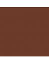 UVG 503 epoxy giethars