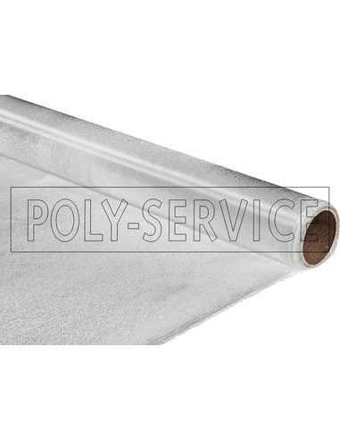 Glasweefsel 25 gr/m²