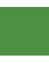 Poly-Pur Gietvloer set RAL kleur